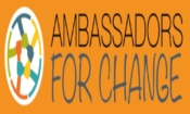 AMB for change