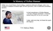 Website Xulhaz